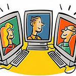 Люди, которые очень много времени проводят в социальных сетях, более склонны к тревожности, депрессии, нервозности, апатии.